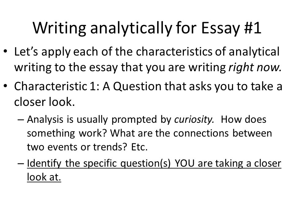 curiosity essay allyn and bacon chapter pages ppt essay for scholarship applications need any topic essay scholarships