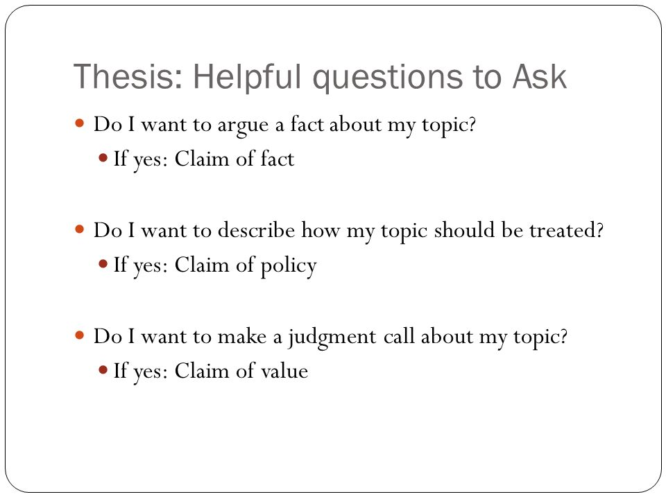 Write My Thesis And Outline For Me