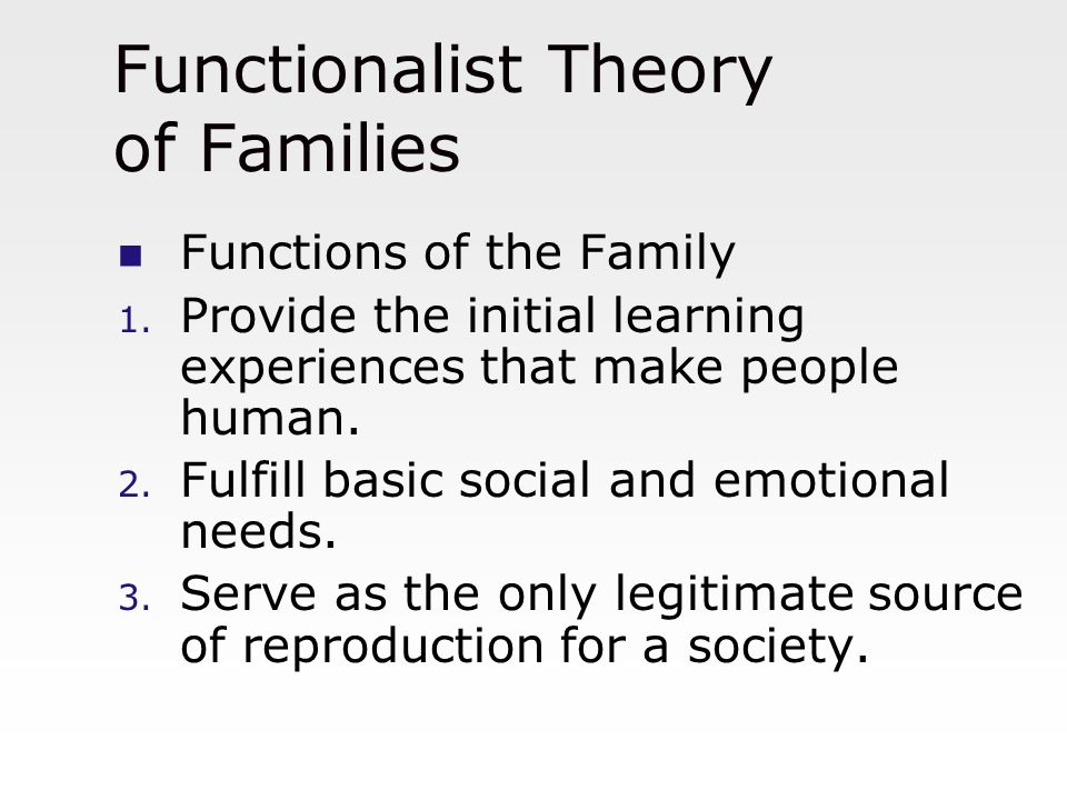 what is the legitimate functions of law in society