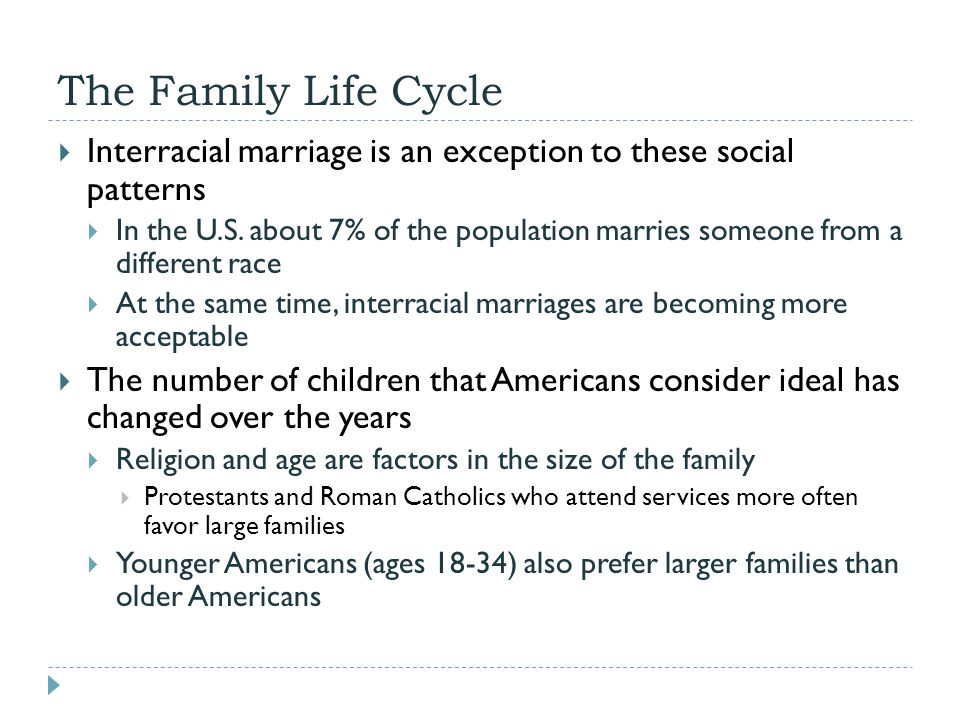 an introduction to the analysis of interracial marriage Interracial marriage is a form of marriage outside a specific social group involving spouses who belong to different socially-defined races or racialized ethnicitiesin the past, it was outlawed in the united states of america and in south africa as miscegenationit became legal in the entire united states in 1967 when the supreme court of the united states ruled in the case loving v.