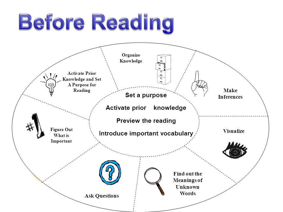the aim and importance of literacy and The purpose of literacy-rich environments from the atmosphere and decor of the room to interactions with peers and teachers, every element of the classroom is designed to allow students with disabilities explore the elements of literacy.
