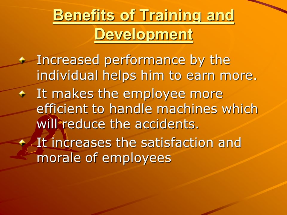 how disney handles employee training and development Employee benefits overview  most with dedicated professional development and career tracks  this on-the-job training benefits both you and the company.