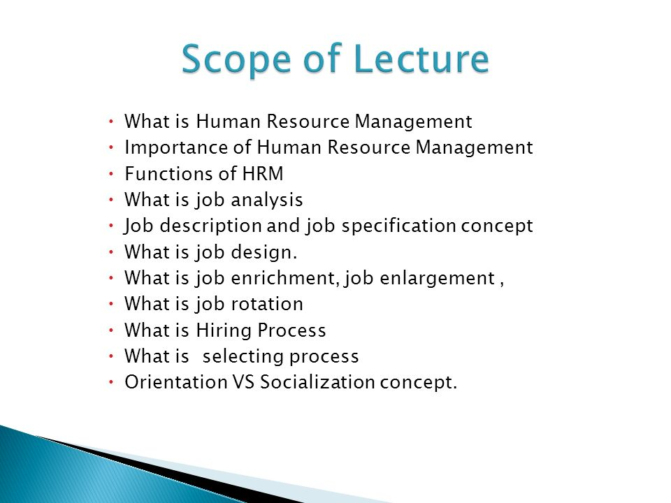Principle Of Management  Ppt Video Online Download