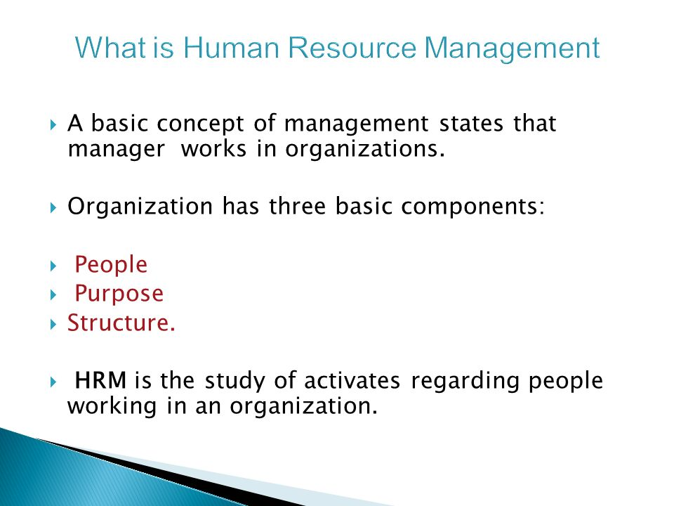 the three basic components of human nature 1) it offered a new set of values for approaching an understanding of human nature and the human condition 2) it offered an expanded horizon of methods of inquiry in the study of human behavior 3) it offered a broader range of more effective methods in the professional practice of psychotherapy .