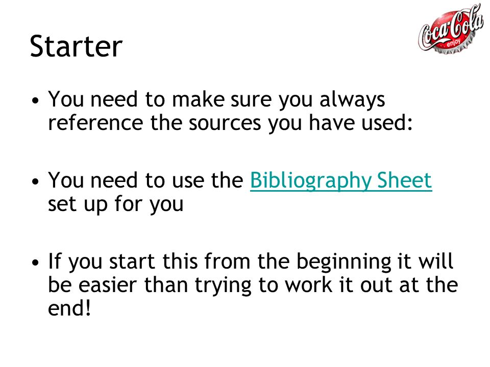 with reference to what you have How to do an apa reference page start your references on a new separate page references are always listed in alphabetical order, are double spaced, and have a hanging indentation.