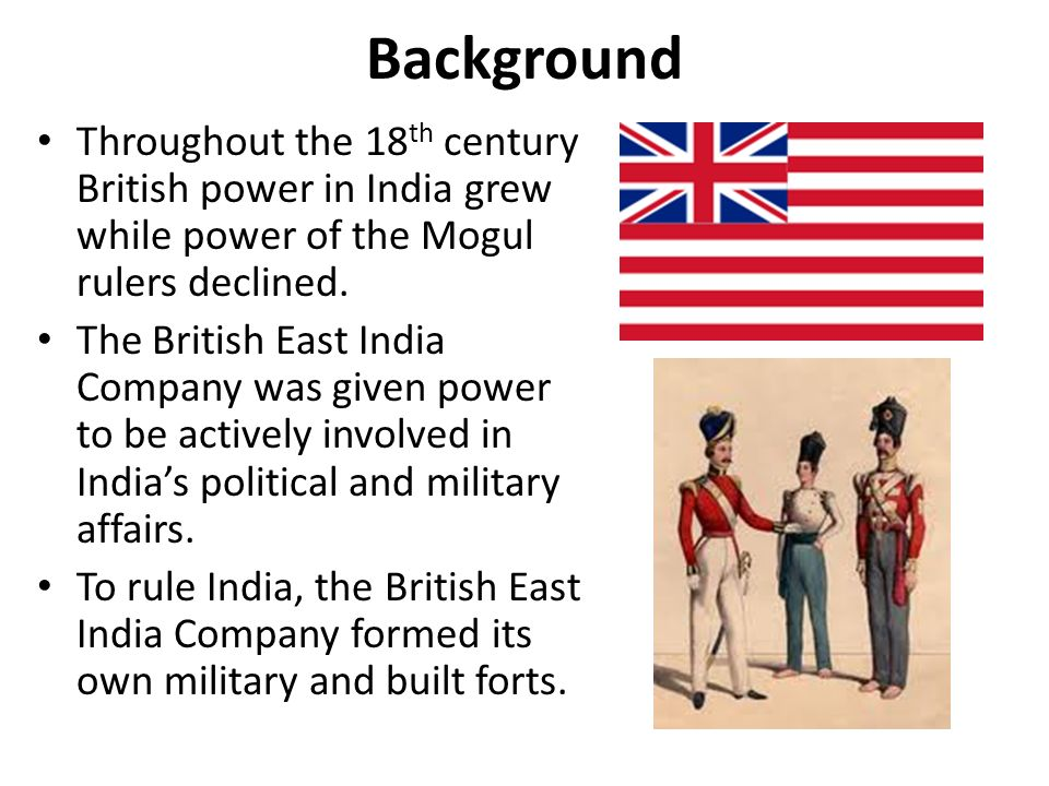 east india company s rule in bangladesh The british east india company made calcutta their headquarters in 1772 the third war between the two countries in 1971 resulted in east pakistan becoming bangladesh india continues to (instead of cutlery like forks and spoons) is very common there's one basic rule of.