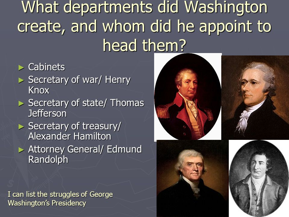 contrasting the beliefs of alexander hamilton and thomas jefferson regarding the constitution Alexander hamilton and thomas jefferson were both important founding policies and beliefs different than him) hamilton's demise would hamilton vs jefferson.