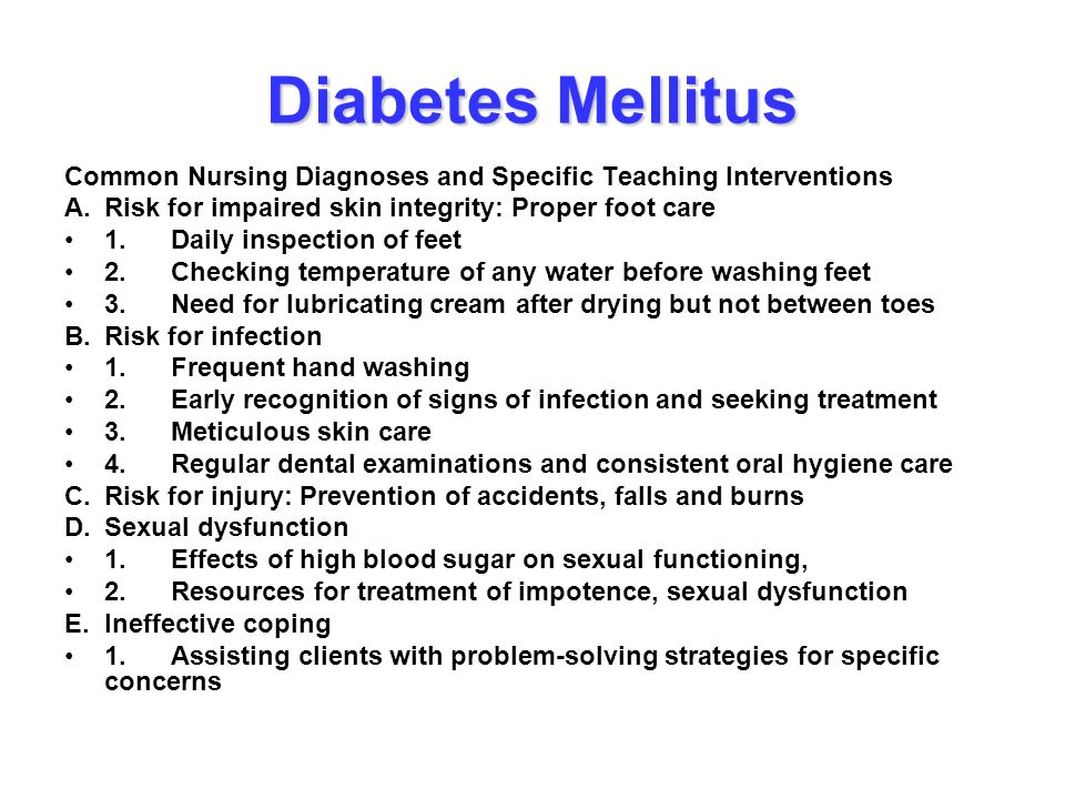 Diabetes Mellitus Definition Metabolic Disorder. Tigerdirect Credit Card Periodic Table Display. Home Heating Oil Prices Nova Scotia. Vinyl Siding Kansas City Llc State Of Florida. Event Management Insurance Bmo Harris Rewards. Subaru Brz And Scion Frs Storage Units Nearby. Fashion Design School Los Angeles. Good Colleges For Music Majors. Car Carriers Transport Companies