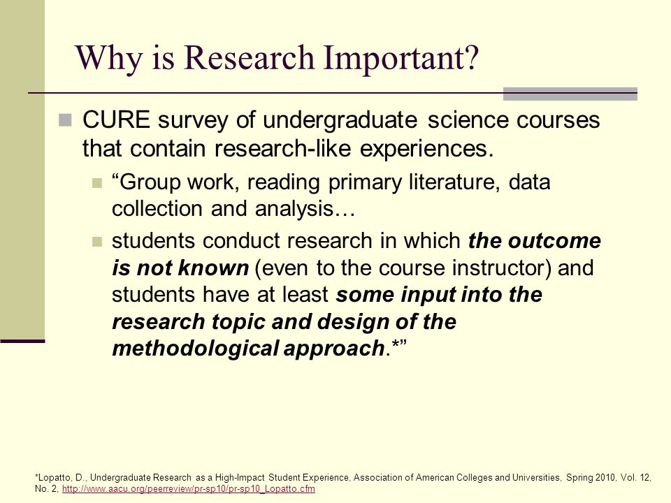 importance of research data 2004 to prohibit the collection of racial data by most state government agencies   recognized the importance of research into the causes of racial disparities.