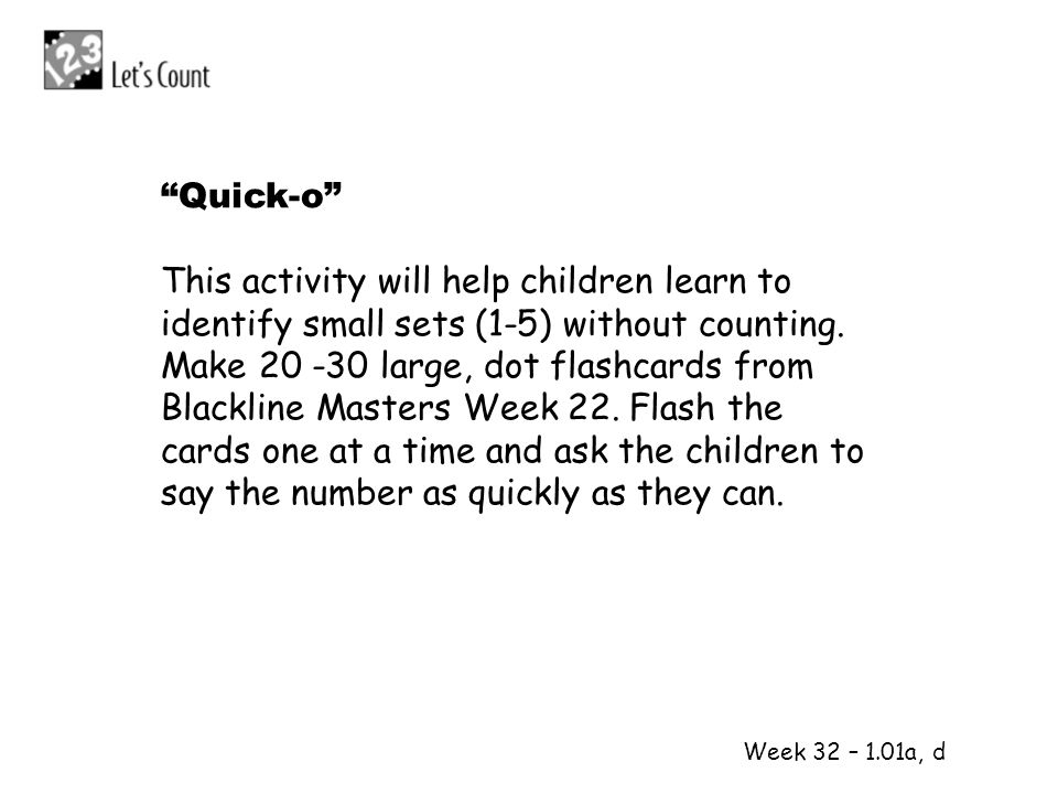 Quick-o