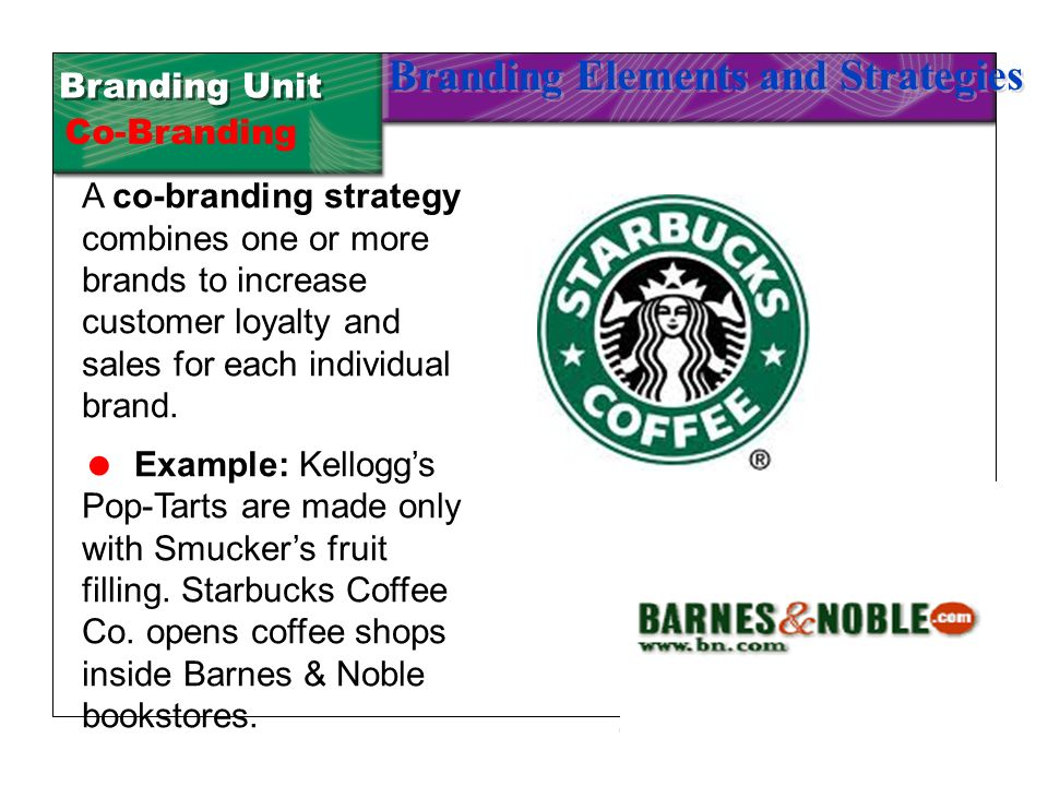 branding elements and strategies ppt video online 22 branding elements and strategies