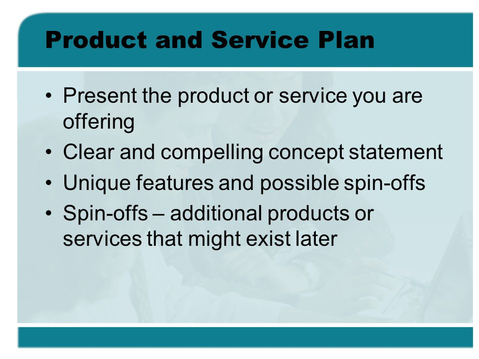 Feasibility and Business Planning - ppt video online download