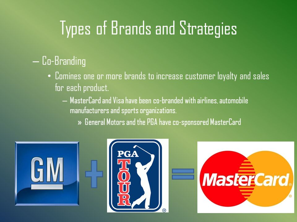 Unit 3 Chapter 7 Branding And Licensing Ppt Video