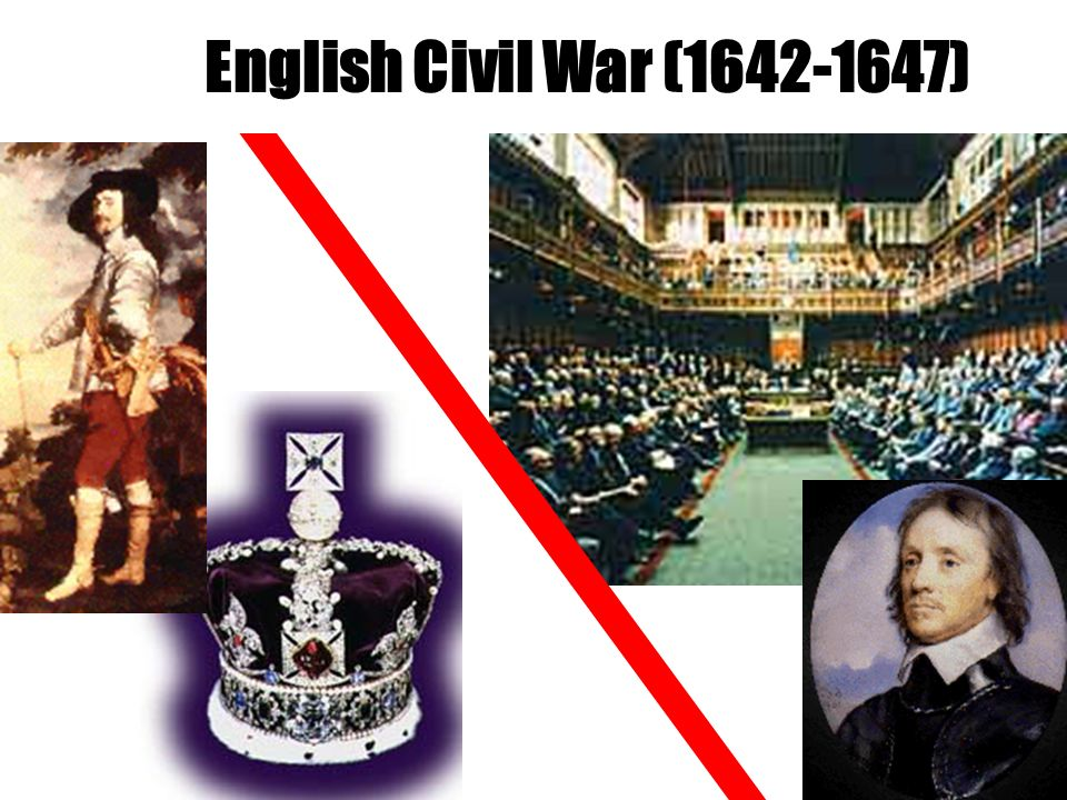 english civil war and the writers struggles Calvinist new england and the planters of the chesapeake tidewater took opposing sides in the english civil war of the 1640s, a struggle that drove hundreds of royalist nobles to seek fortunes and.