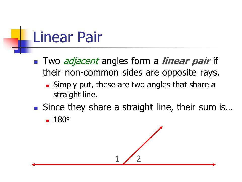 Chapter 1 Basics of Geometry. - ppt video online download