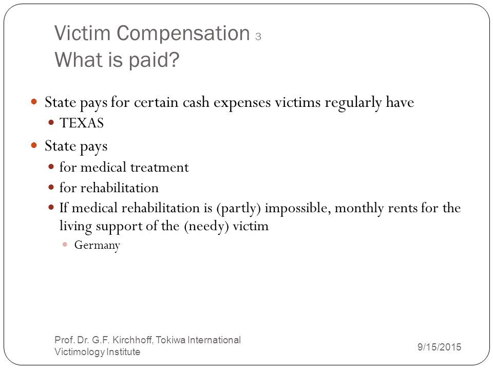 victim compensation Oregon department of justice crime victim and survivor services reducing the impact of crime on the lives of victims and survivors crime victims' compensation portal.