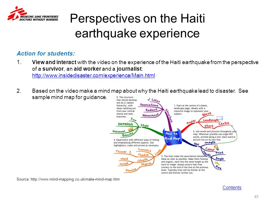 Pic E likewise Image Width   Height   Version besides States Od Matter Concept Map in addition Fa A Ff Be likewise Cd Ef E Ab E B C A Bfbec   Srz. on earthquake worksheet