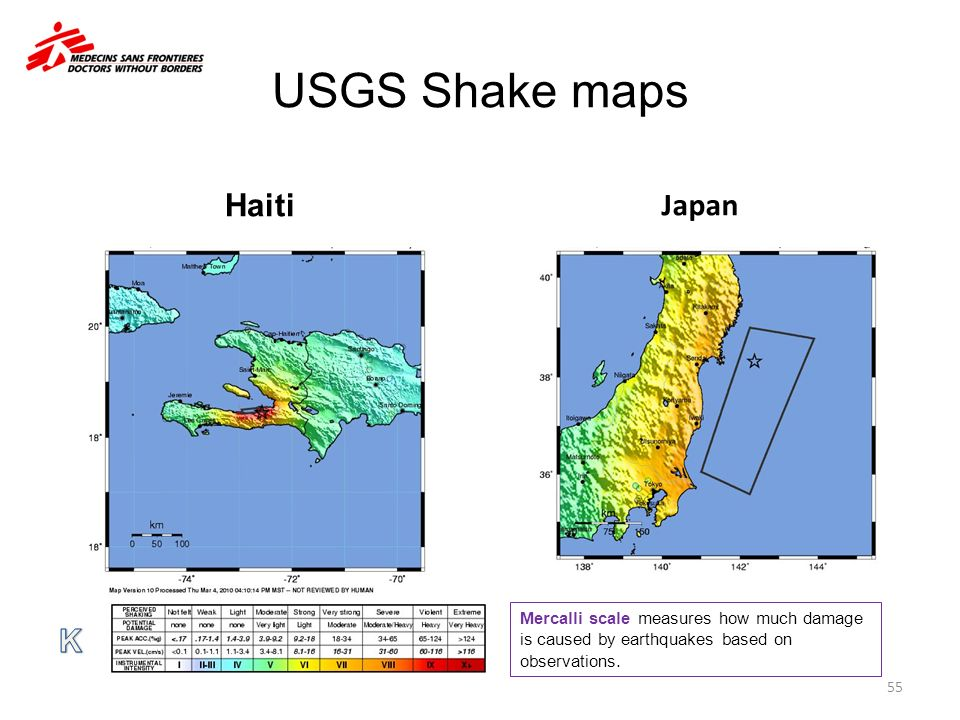 A Level Geography Tectonic Activity And Hazards Ppt Download - Triangulating earthquakes blank us map