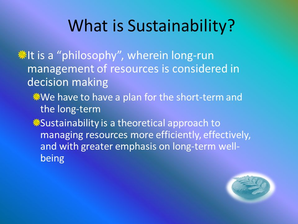 the importance of human relations to the development and long term sustainability of organizations Mgt quizzes 1-6 study play the _____ for the company would be expected to develop a long-term plans needed to make the company profitable a)middle-level manager b) human relations management c)group dynamics theory d)systems management.
