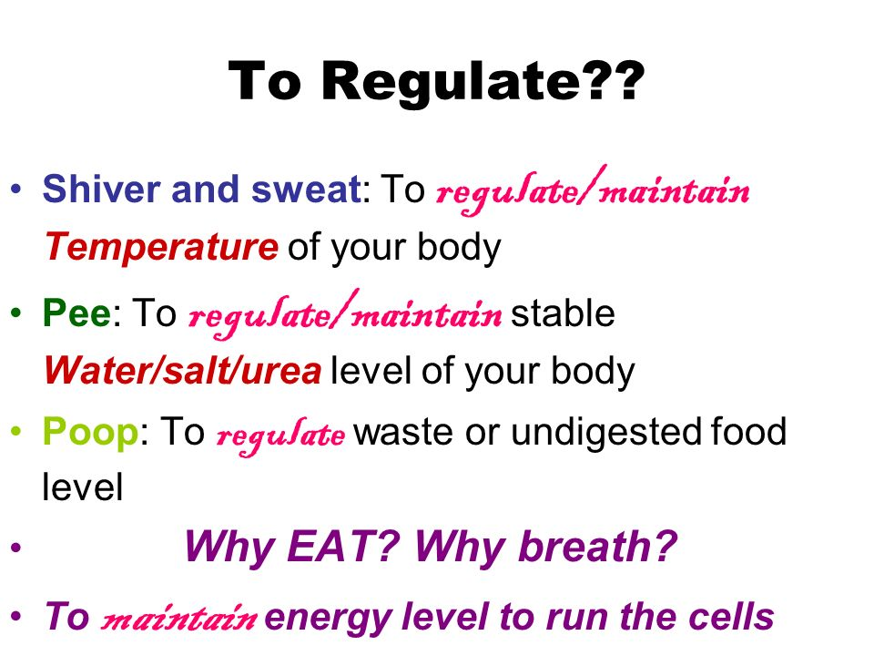 how to maintain and why you A lot of factors play a role in staying healthy in turn, good health can decrease your risk of developing certain conditions these include heart disease, stroke, some cancers, and injuries learn what you can do to maintain your and your family's health what you eat is closely linked to your .