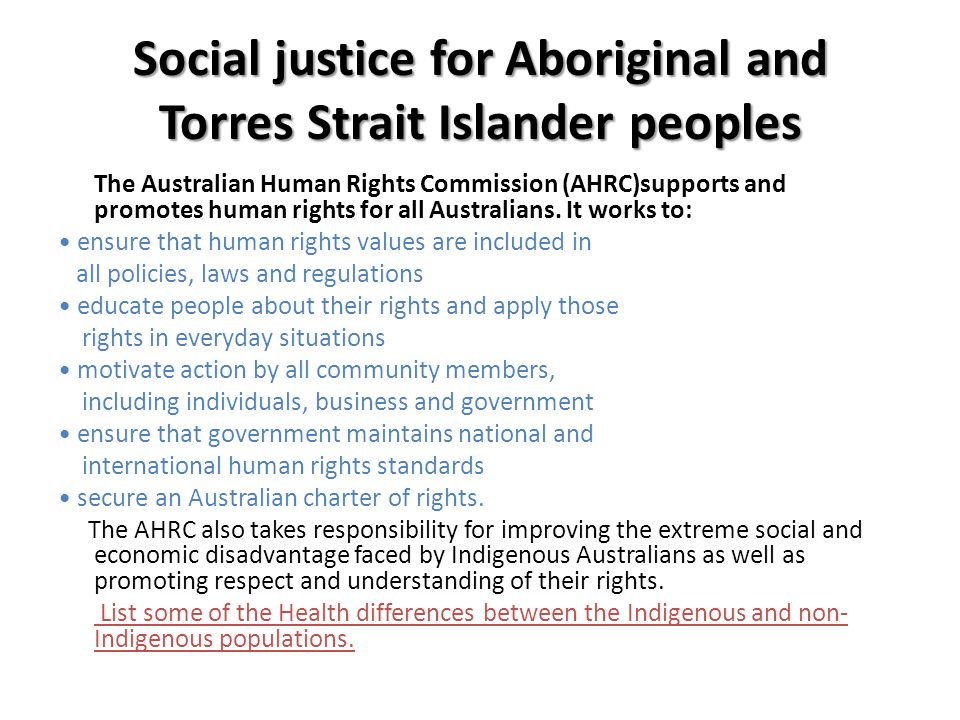 aboriginal and torres strait islander peoples Please note: aboriginal and torres strait islander people should be aware that this website may contain images, voices or names of deceased persons in photographs, film, audio recordings or printed material.