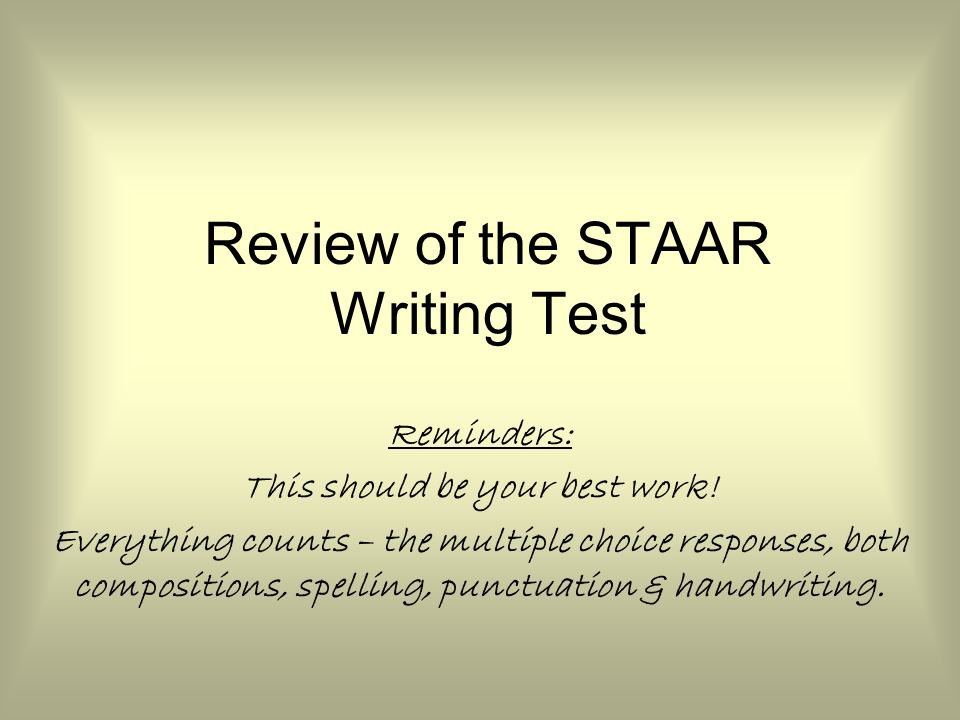 literary essay prompts staar Staar literary essay prompts staar literary essay prompts - title ebooks : staar literary essay prompts - category : kindle and ebooks pdf - author : ~ unidentified.