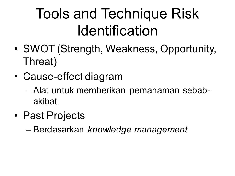 Information technology project management ppt download 17 tools ccuart Choice Image