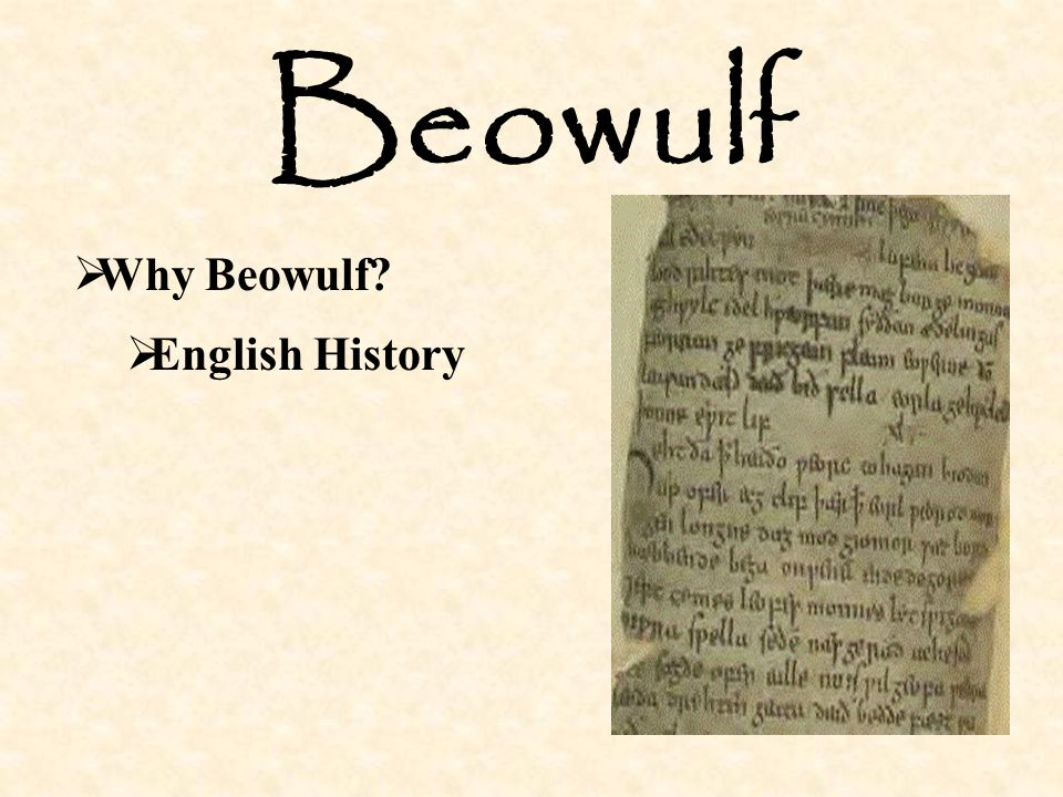 beowulf a leader and hero in anglo saxon literature Transcript of beowulf studies- anglo-saxon  anglo-saxon hero who would take what he  is an inscription of anglo saxon poetry and literature.