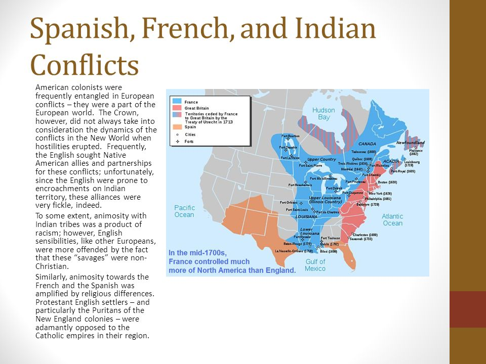 an introduction to the two successful english colonies in north america jamestown and plymouth The virginia and massachusetts colonies: that the english came to america to make emanated from the introduction of colonialism in america.