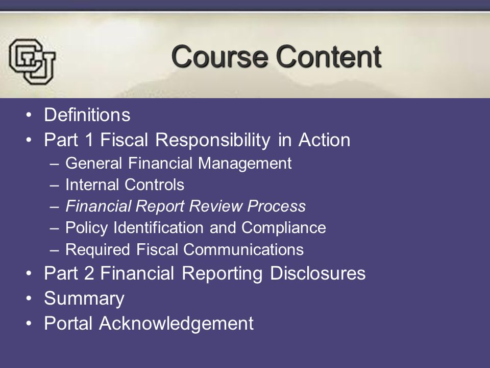 financial management summary and definitions Financial management: definition, aims, scope and functions financial management is a related aspect of finance function in the present business administration financial management is an important branch nobody will think over about-business activity without finance implication financial.