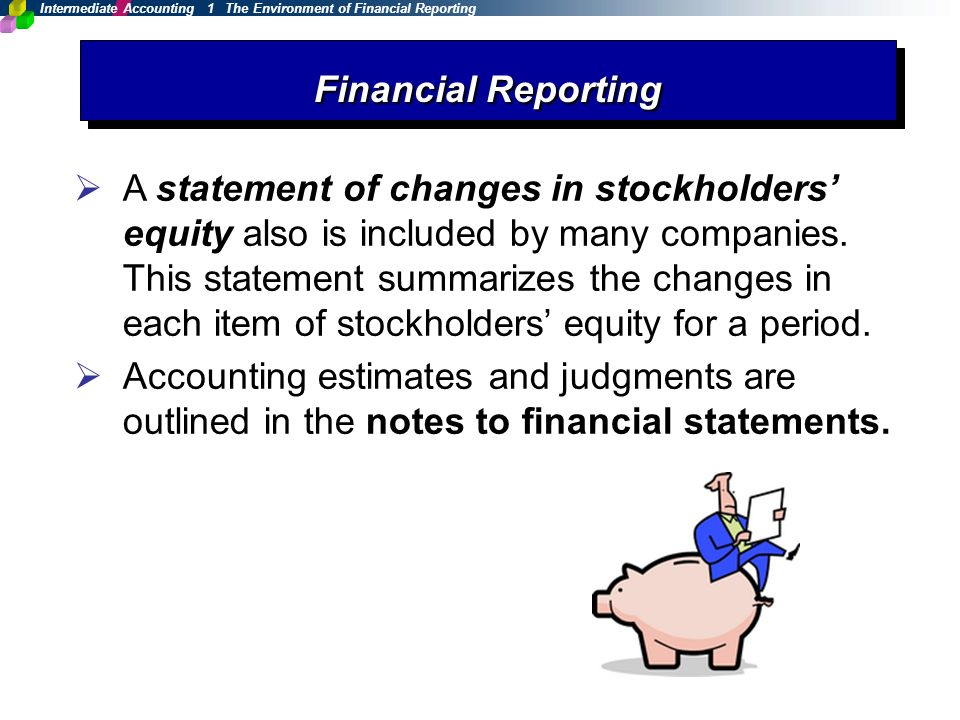 audit of stockholders equity