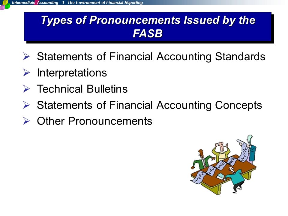 financial statements and accounting standards The accounting policies are unchanged from last year with the exception of a  change in presentation of special items in the income statement as of 2017.