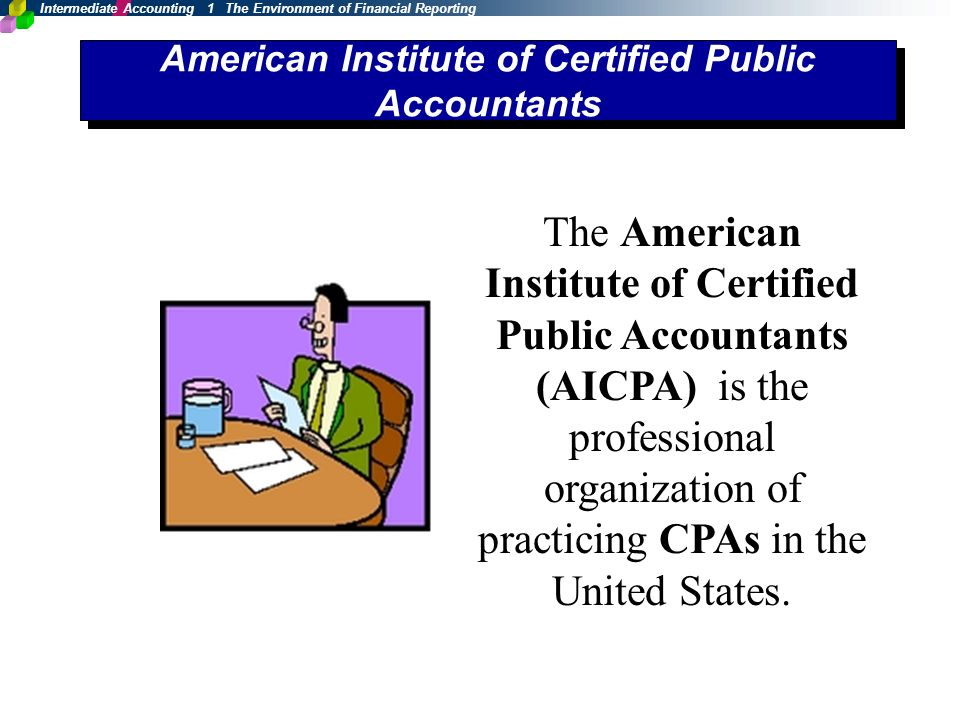 american institute of certified public accounts code of professional conduct essay Medical doctors, accounting knowledge for certified public accountants (cpas)   the code of professional conduct of the american institute of certified public.