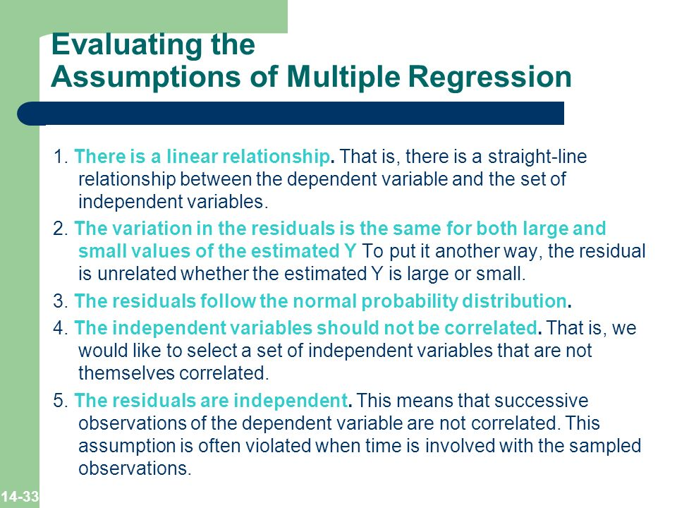 the relationship between independent variables and dependent variables A controlled variable is a variable that could change, but that the experimenter intentionally keeps constant in order to more clearly isolate the relationship between the independent variable and the dependent variable.