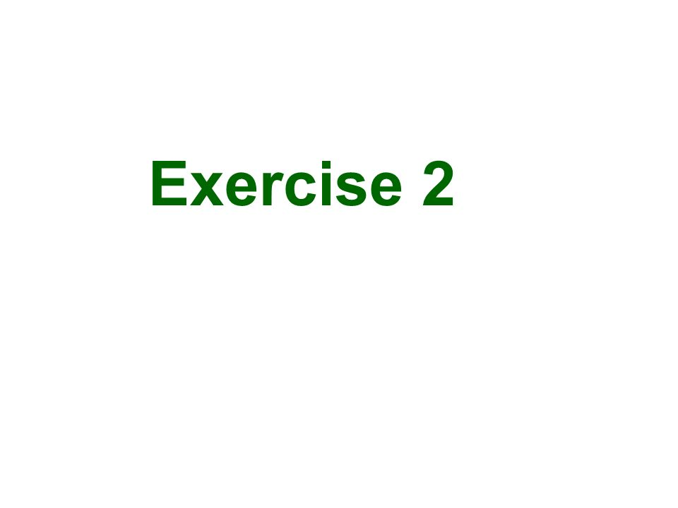 accounting for receivables exercises Excel 2010 chapter 2: lab 1 accounts receivable balance worksheet skills save a workbook with a new name apply a theme to a worksheet.