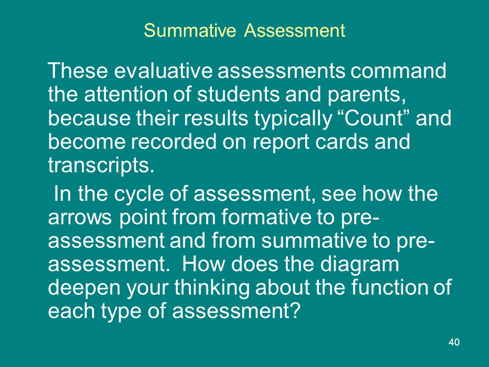 how to get your notice of assessment online