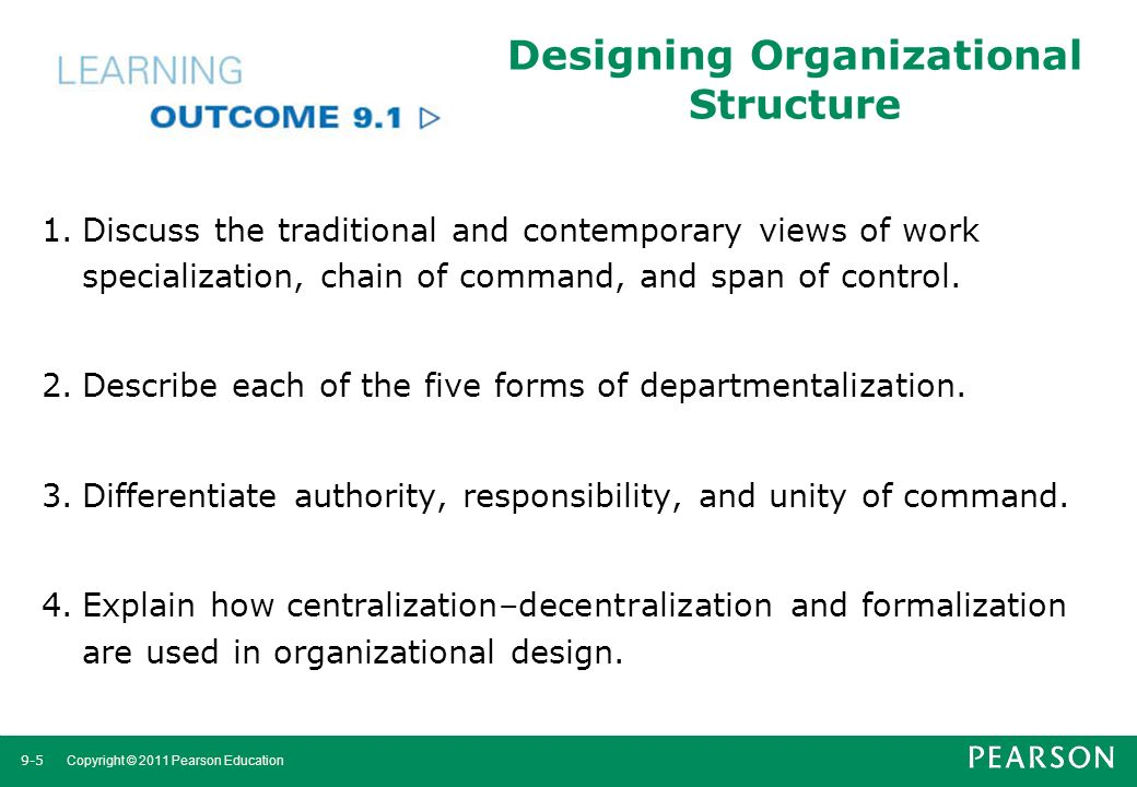 16 Types of Organizational Structures and Their Pros and Cons