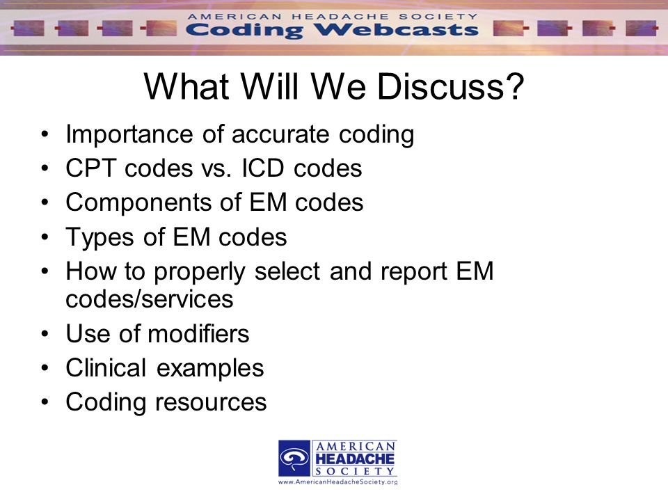 introduction to evaluation and management em coding the