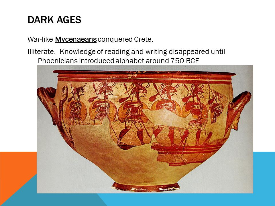 the dark ages 500ad-1000ad essay England or the land of the angles did not exist until about 500 ad when, after the  romans  there was no dark ages and roman culture enhanced by greek  learning lived on  800-1000 ad: an overview of the period across europe   kings - the tudors (1485- 1603) - queens - the tudors (1485- 1603) -  summary.
