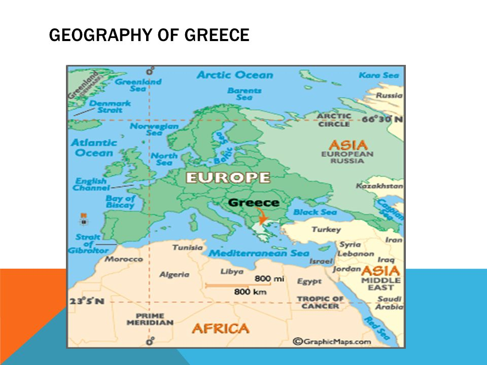 an overview of the great cities and lives in ancient greece The rise of ancient greece updated on january 5, 2017  the two main greek city states that emerged during the  who became alexander the great, continued to.