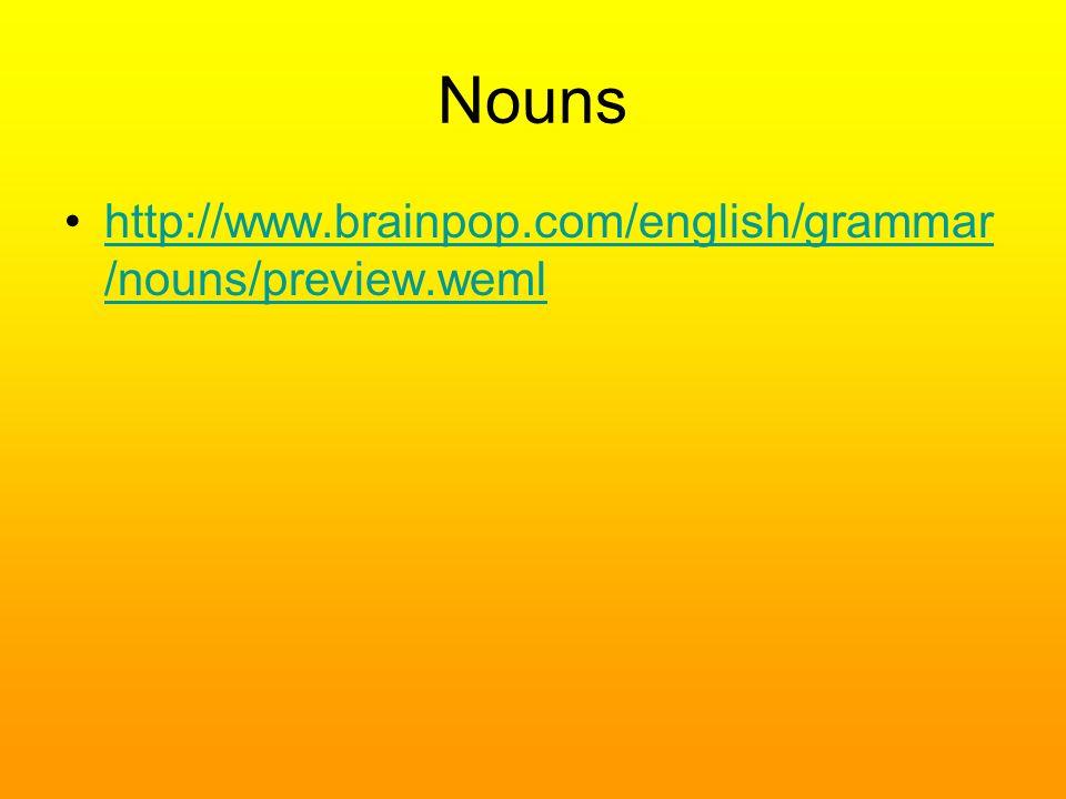 Writing Essay Top Writing - Descriptive