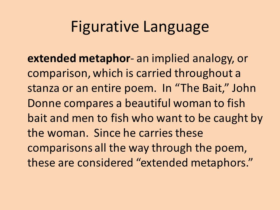 the use of figurative language in ap by john updike For a&p by john updike we provide a free source for literary analysis  earlier  in the story he uses an unflattering metaphor to describe them, which also.