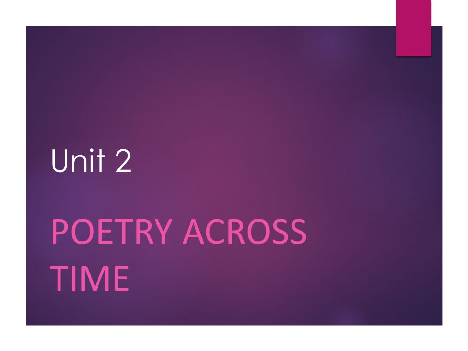 poetry across time compare how Poetry across time 2012 mark scheme 1 version : 23/07/2012general certificate of secondaryeducationenglish literature 47102hunit 2 poetry across timeh tierjune 2012mark scheme.