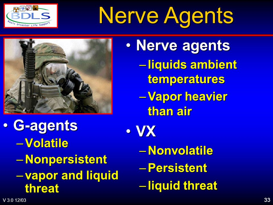 Chemical Agents Chapter 6 Important Points Ppt Download