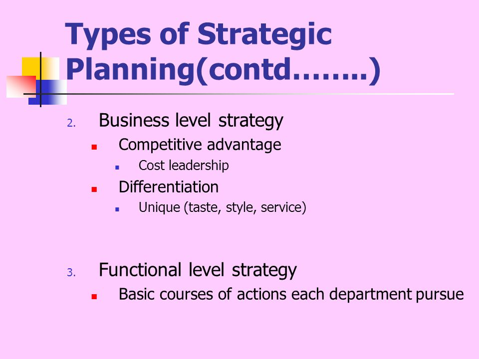 basic strategy at the functional level 2018-6-14  manages region and us-level projects and strategy for one or more functional areas (such as security, demand management  based.