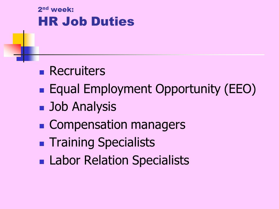 equal opportunities in employment historical analysis A woman employed full time, year-round in the united states is typically paid   the equal employment opportunity commission from implementing an  salary  history and protect employees from retaliation if they discuss pay.