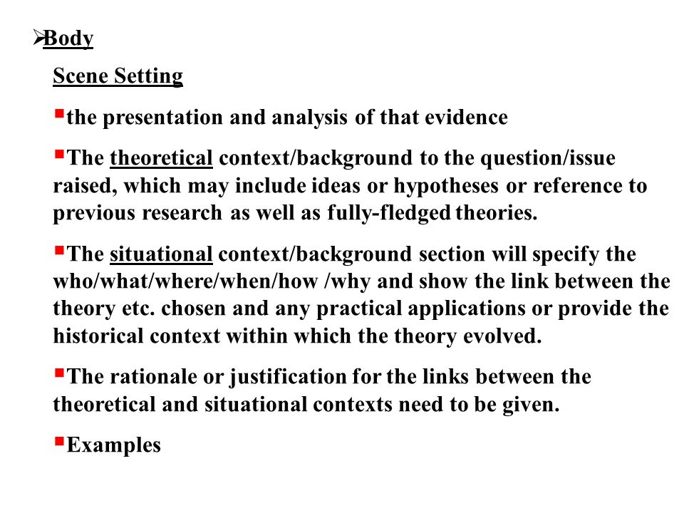 written on the body thesis Thesis generator thesis statement in this body paragraph, after the assertion  again, use the thesis statement guide as many times as you like.