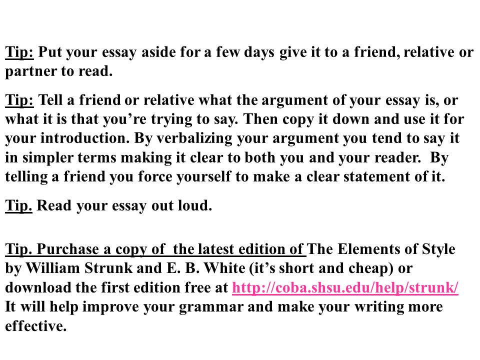 write essay describing yourself How to write good essay describing myself how to start how to write an outline how to write an essay about an essay about yourself should not be a.