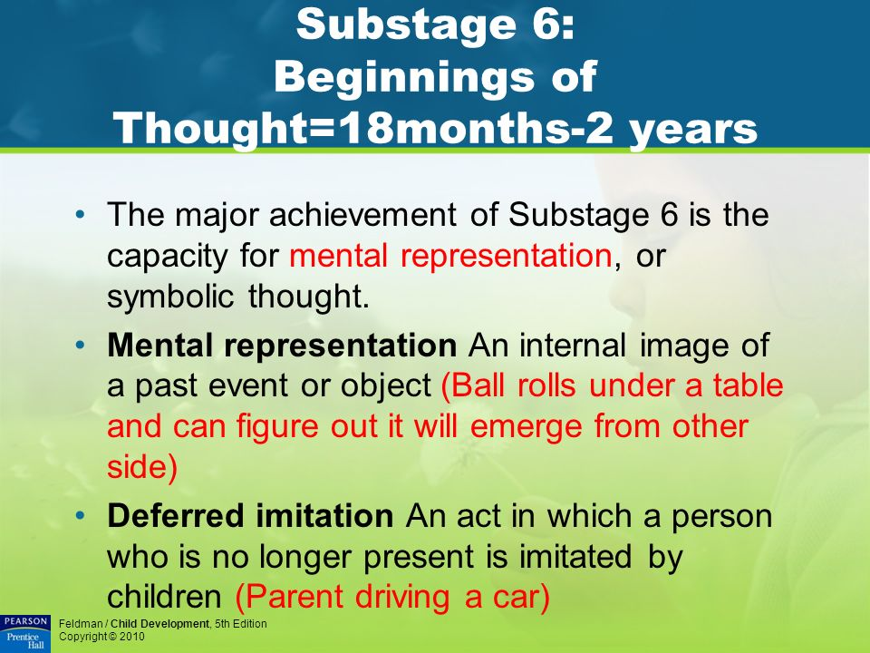 Symbolic Thought Definition Images Meaning Of This Symbol