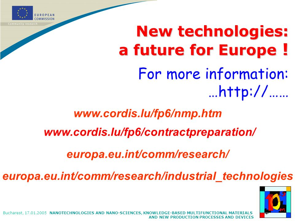 europa.eu.int/comm/research/